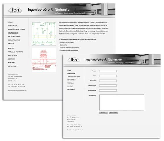Photoshop - Anschauungsmaterial für den Kunden